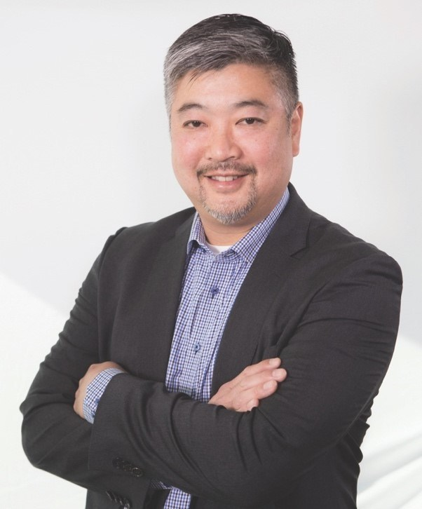 Aphria Appoints Joel Toguri as Vice President of Sales
