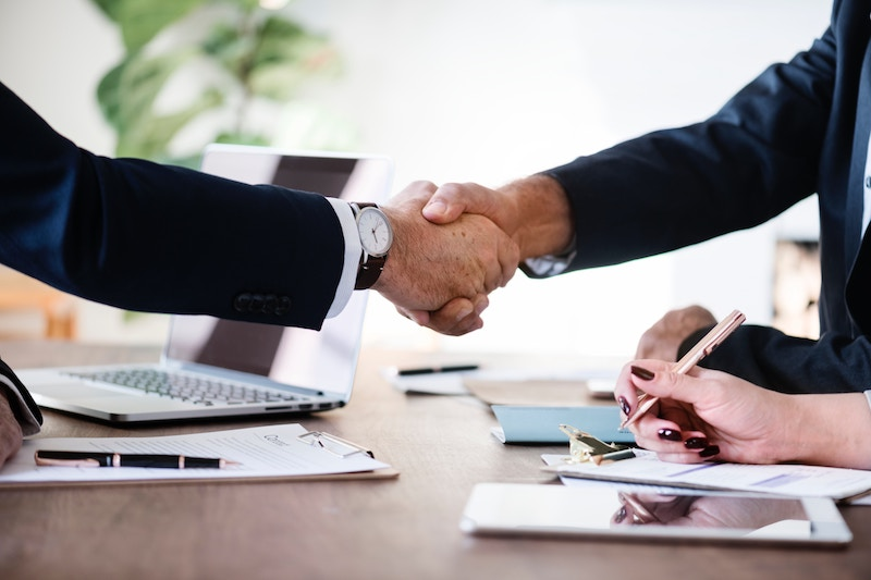 Business of Cannabis and Cannabis at Work Announce Partnership