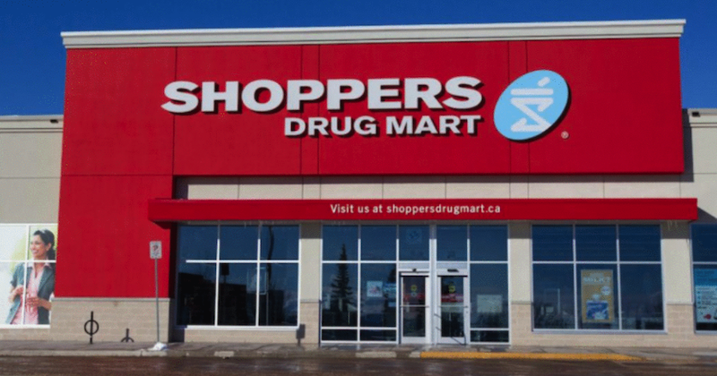Starseed Medicinal Inc. Signs Supplier Agreement With Shoppers Drug Mart