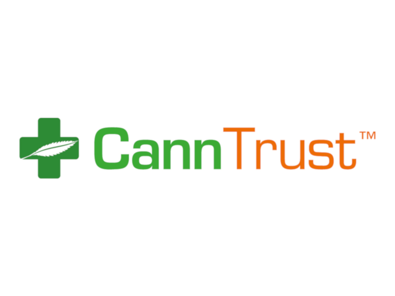 CannTrust Announces Partnership with the Ontario Cannabis Retail Corporation