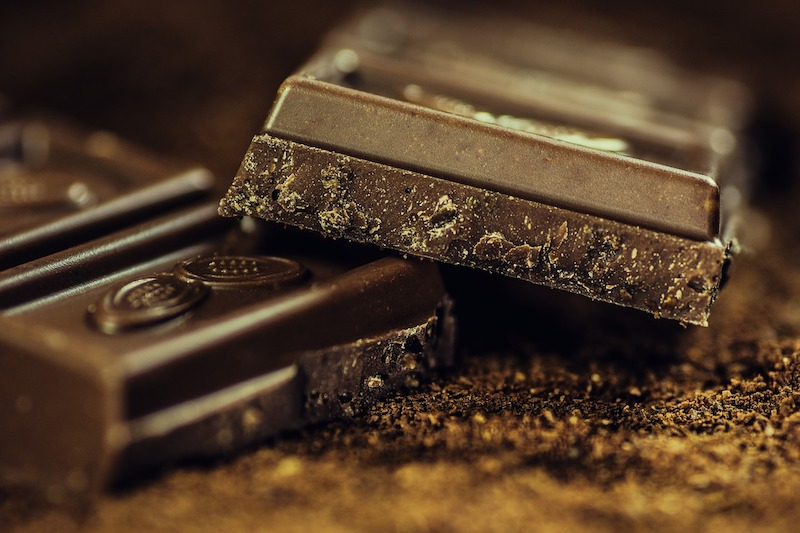 C21 Investments to acquire Grön Chocolate and Confections