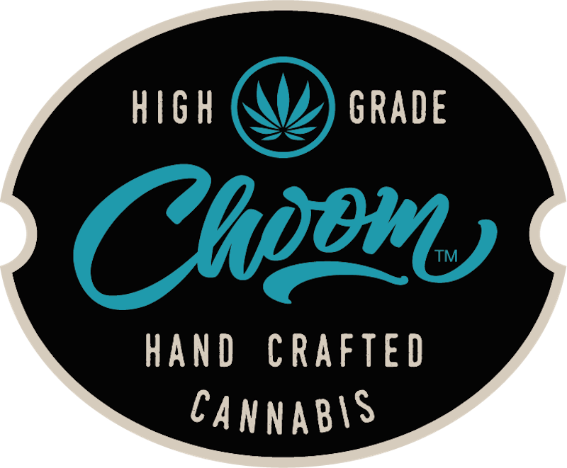 Choom Applies for Retail Cannabis License in Manitoba's RFP