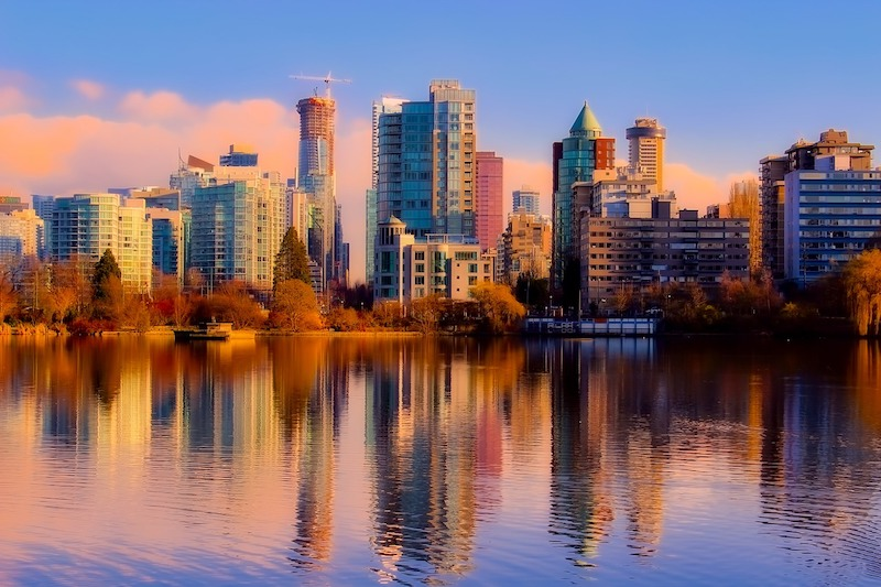 O'Cannabiz Conference and Expo Presented by MNP Expands to Vancouver