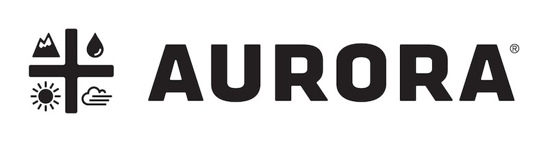 Aurora Cannabis to Commence Trading on the NYSE
