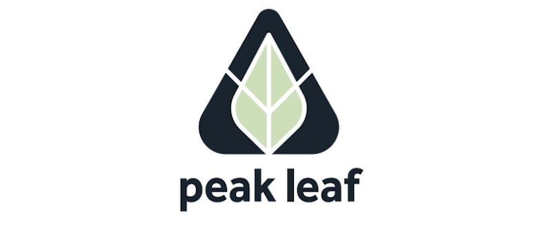 CannTrust Introduces Cannabis Brand - Peak Leaf