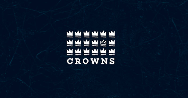 Crowns Agency Grows Leadership and Strategic Team to Better Serve Cannabis Clientele