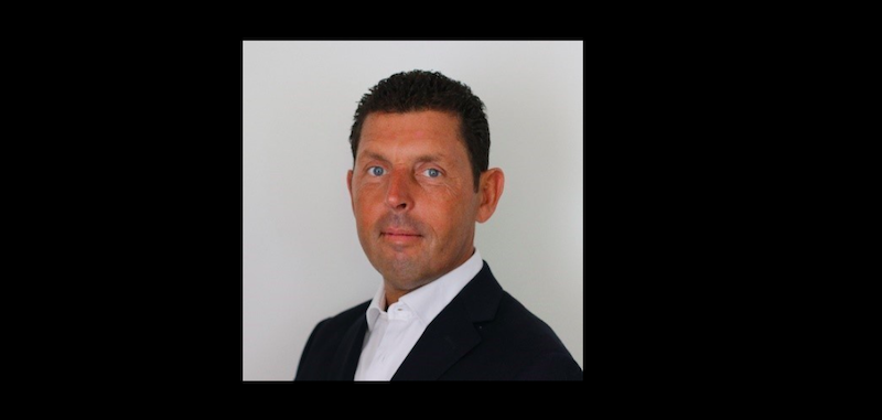 Remy Di Meglio appointed as Chief Operating Officer of LGC Capital Ltd.