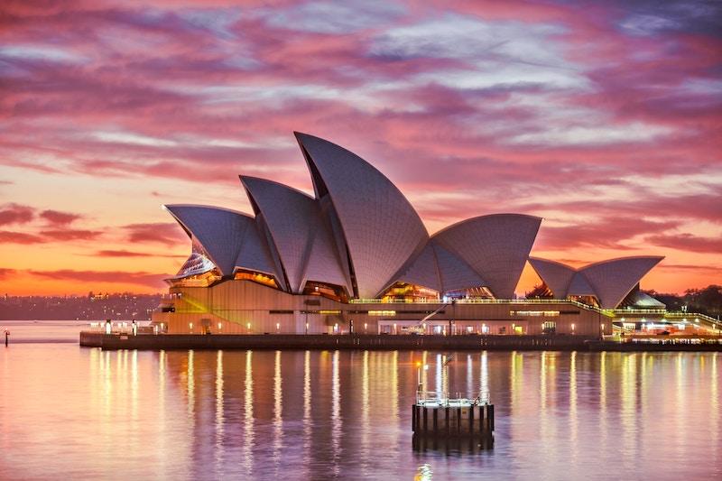 LGC Capital's Provides Update on Australian Medical Cannabis LP Partner, Little Green Pharma