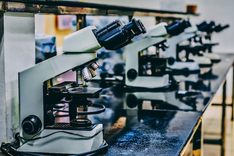 Valens Launches Valens Labs and Sells Supra to Australian-Based RotoGro