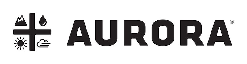 Aurora Cannabis Receives Final Regulatory Approval and Completes Acquisition of ICC Labs