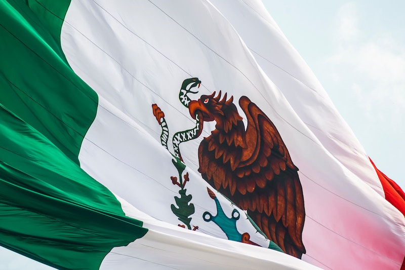 Khiron Life Sciences Applauds Government of Mexico on Announcing Guidelines for the Production and Import of Medical Cannabis Products