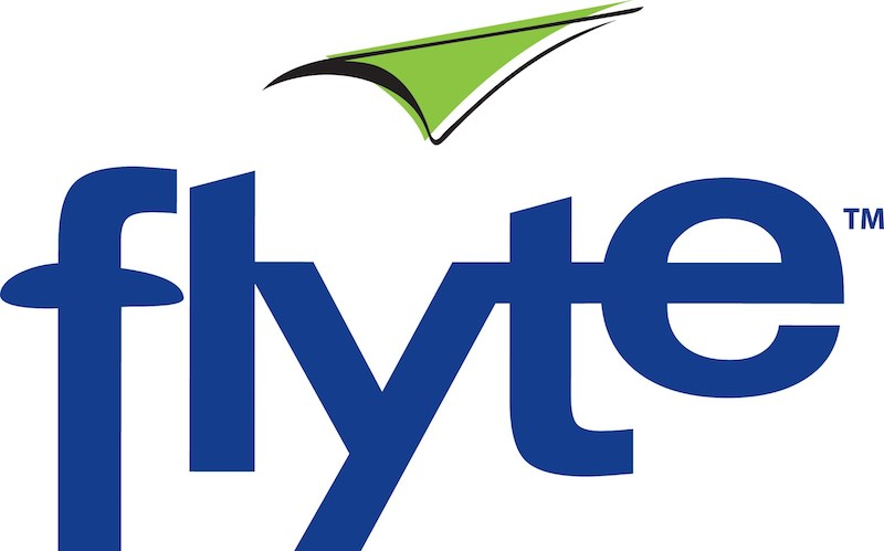 Flower One Announces Licensing Agreement and Brand Partnership to Bring Flyte Concentrates, to Nevada
