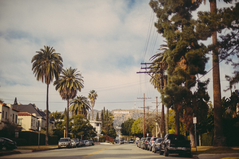 Origin House Signs Exclusive Agreement with Viola Brands for California