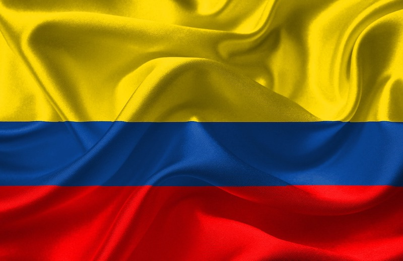 Aphria's Colombian Subsidiary, Colcanna, Inks Exclusive Agreement with Colombian Medical Federation