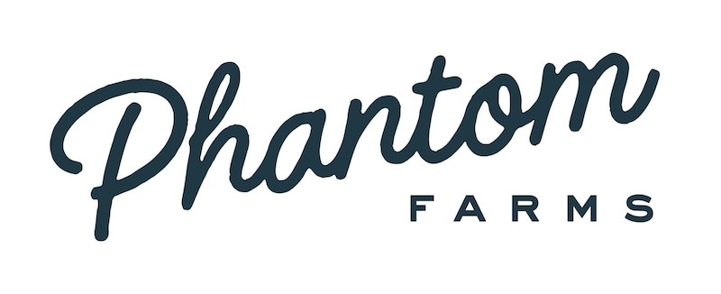 C21 Investments completes acquisition of Phantom Farms