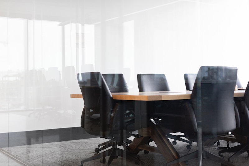 Namaste Board Launches Strategic Review Process; Announces Termination of CEO Sean Dollinger and Commences Legal Action
