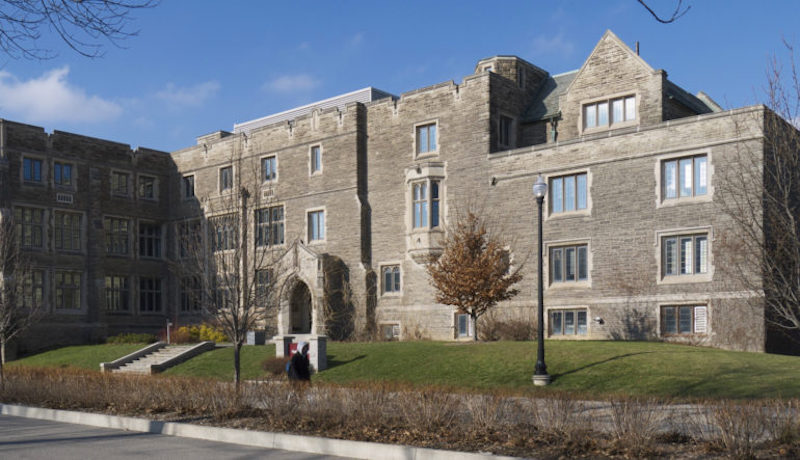 New Cannabis Program Launches at McMaster Continuing Education