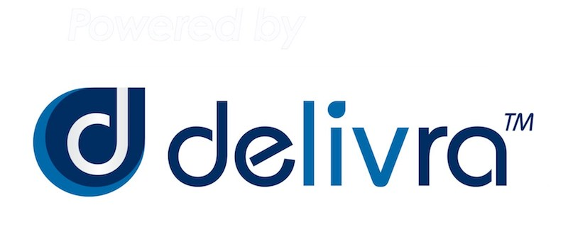 Harvest One Acquires Delivra to Strengthen its Medical and Wellness Division