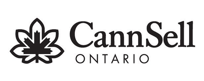 Lift & Co. Announces More Than 600 Individuals Now CannSell Certified in Anticipation of Ontario Cannabis Retail Sales