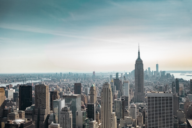 Weekend Unlimited Establishes Its Office in NYC