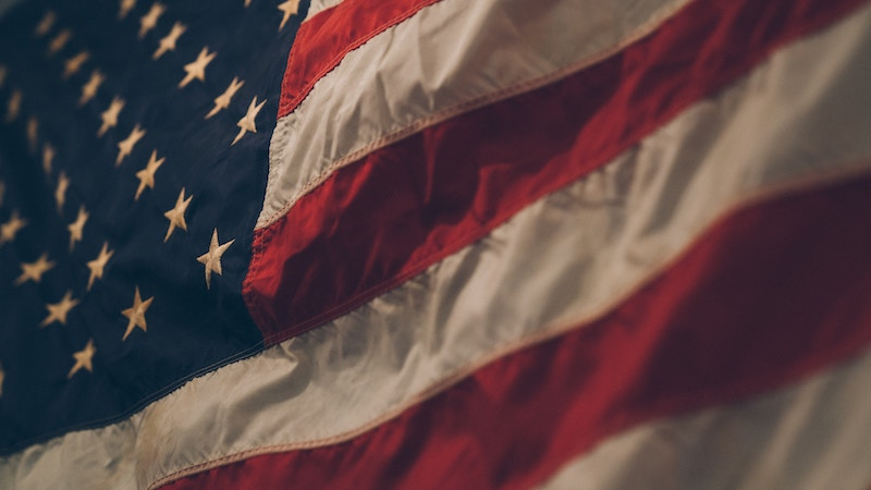 Curaleaf and the Veterans Cannabis Project Launch National Initiative to Support Efforts to Increase Veterans' Access to Medical Cannabis