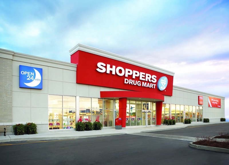 Harvest One Announces Supply Agreement with Shoppers Drug Mart