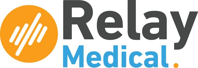 AgraFlora Organics and Relay Medical Reports on Initial Technology Asset Transfer for Glow LifeTech Ltd.