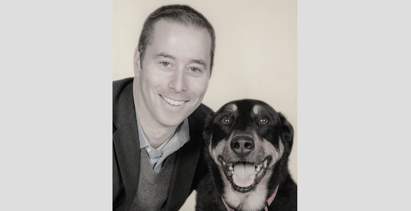 Former Mars Petcare Executive Kevin Cole Joins True Leaf as President