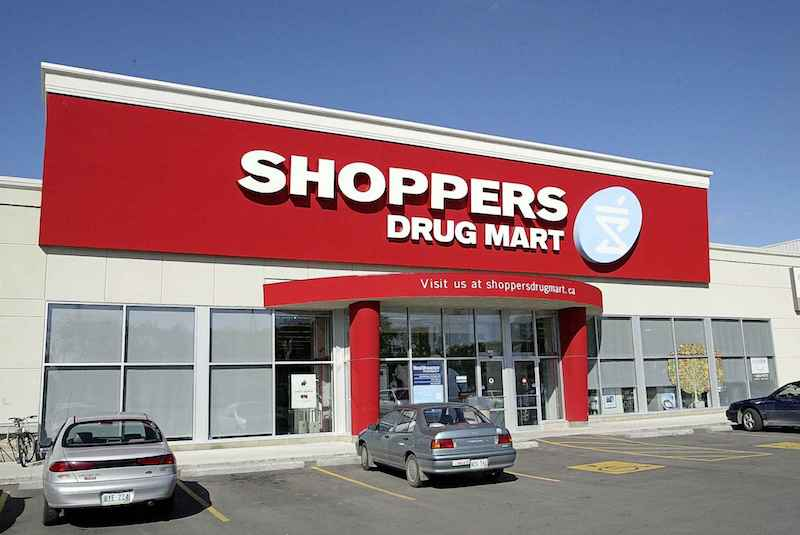 Shoppers Drug Mart Successfully Completes Phase 1 of its Medical Cannabis Verification Pilot Program