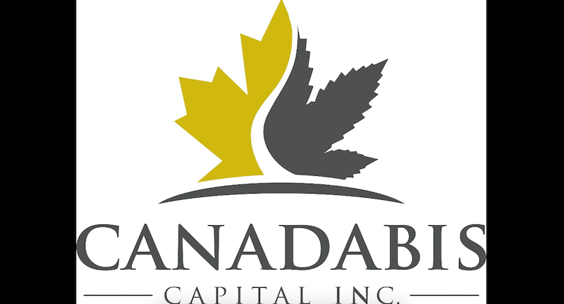 CanadaBis Capital Inc. Opens its First Cannabis Retail Store in Red Deer, Alberta: INDICAtive Collection