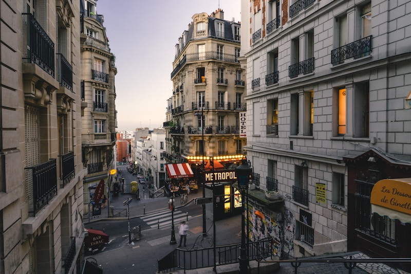 EuroLife Engages M&A Specialist for European Acquisitions