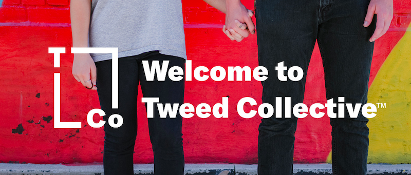 Tweed Collective™ Accepting Project Applications to Support Communities Across Canada