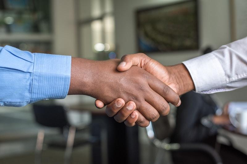 TerrAscend Announces Leadership Changes and Appoints Jason Ackerman Interim CEO