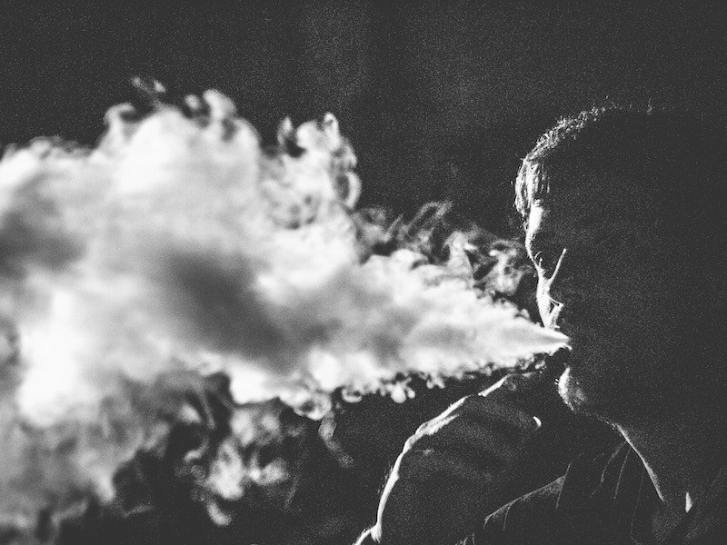 Canadian Vaping Association Releases Statement on Nicotine Vaping in Canada