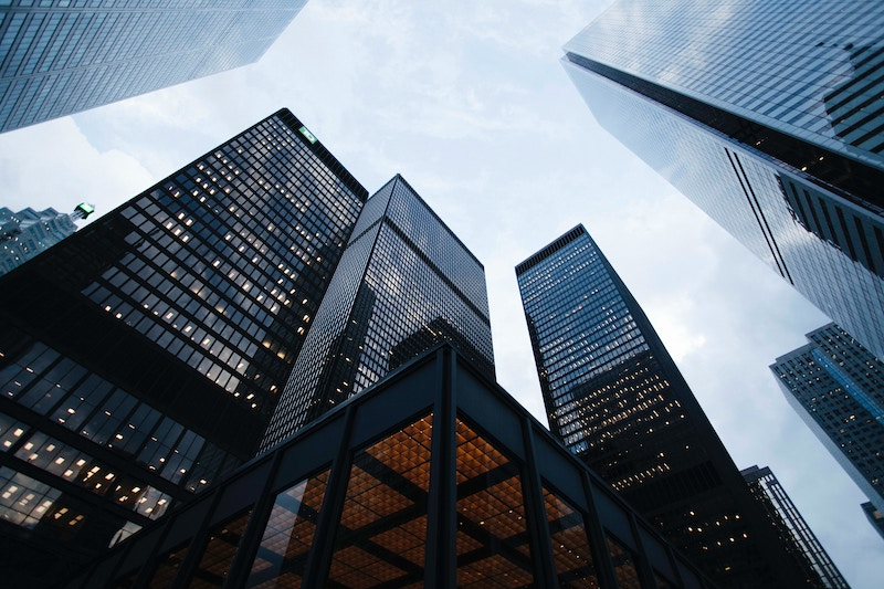TerrAscend and Canopy Rivers Amend Terms of Loan to Comply with TSX Policies