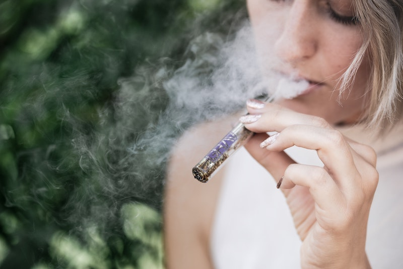 Goldbeck Recruiting Poll Reveals Cannabis Labour Market Trends Survey Finds Negative Stigma Tarnishing Cannabis Industry