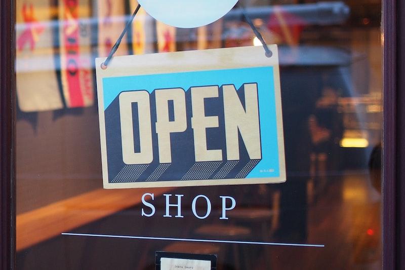 Kiaro Opens Port Moody's First Cannabis Store