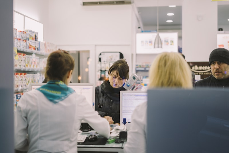 Cannalogue Announces New Partnership with Rubicon Pharmacies