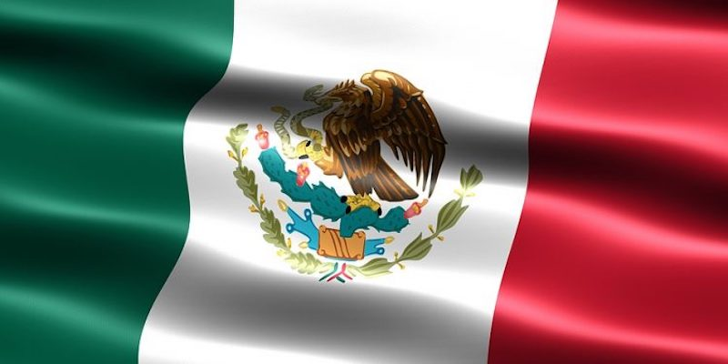 PharmaCielo Mexico Salutes Mexican Senate for Advancing Cannabis Legalization