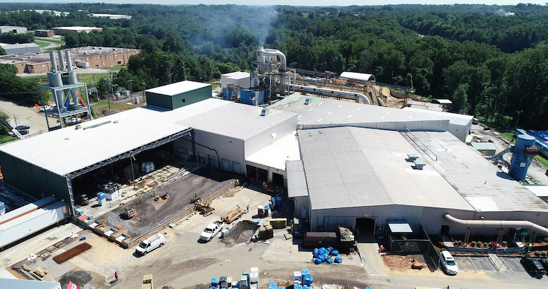 Profile® Products Launches $9 Million Expansion Following Major Acquisitions and Enhancements