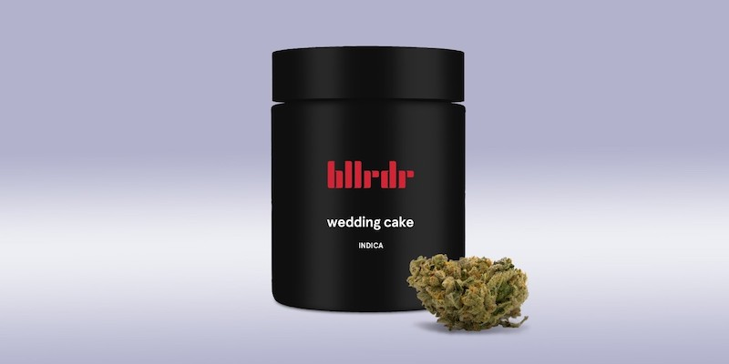BLLRDR Launches Recreational Sales in Ontario