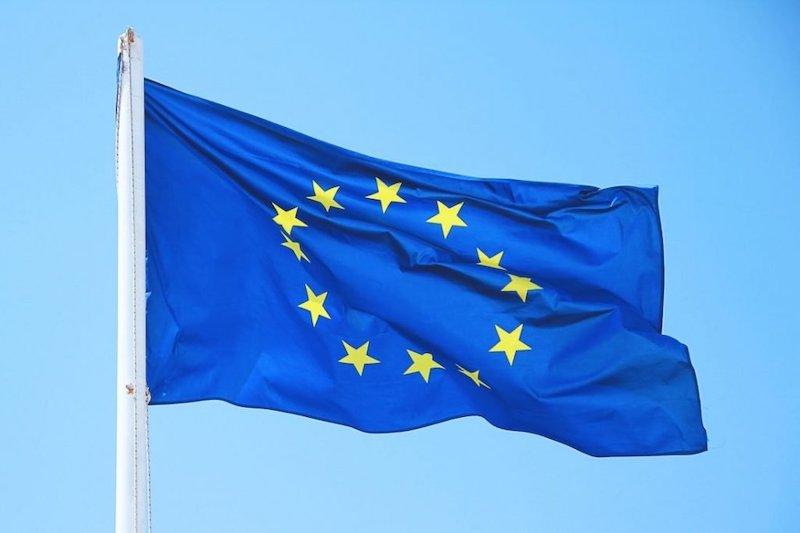 Zenabis Joint Venture Receives EU GMP Certification