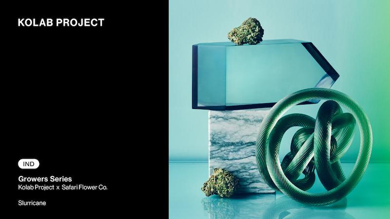 Auxly Announces Strategic Expansion into Cannabis 1.0