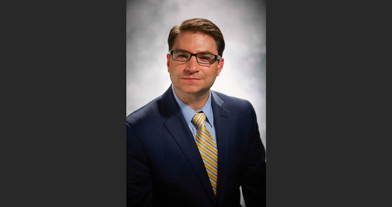 Shane Porzio Named President of Profile® Products