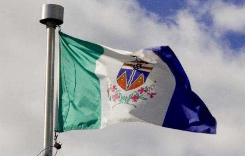 THC BioMed Announces Shipment to Yukon