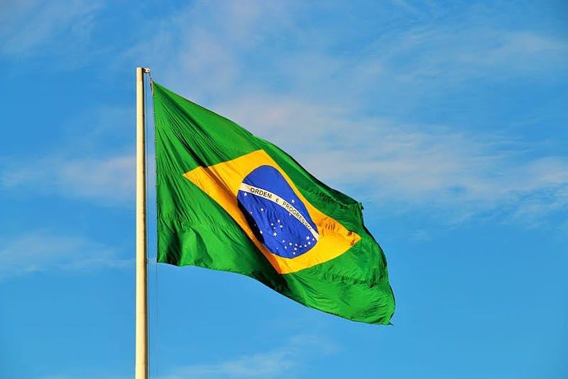 Khiron Welcomes Dr. Eduardo Faveret as Medical Director for Brazil