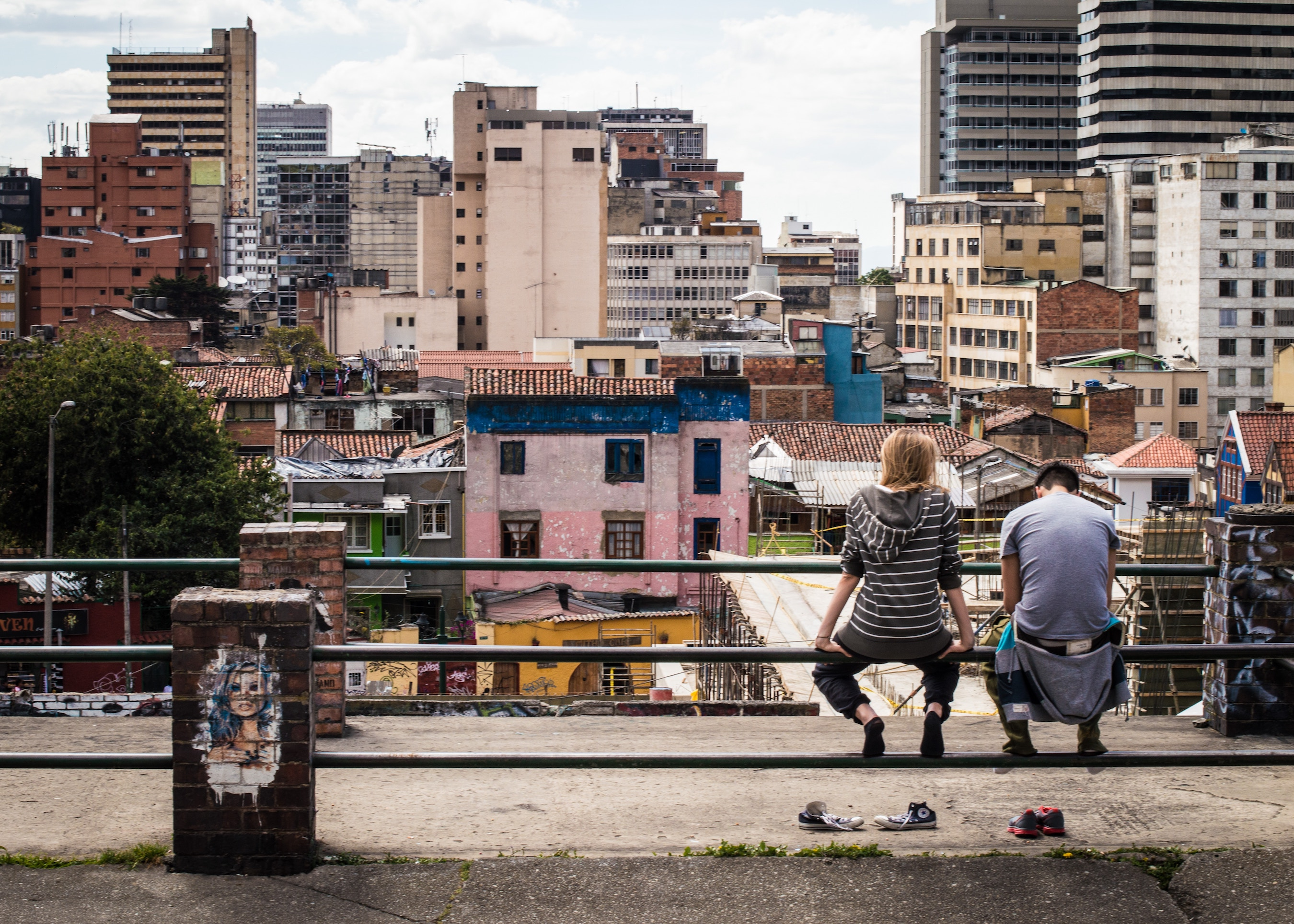 Beleave Expands its Global Footprint into Colombia