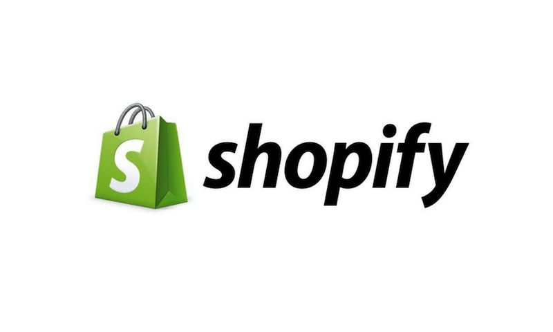 Aurora Cannabis Selects Shopify to Power Global ECommerce Platform