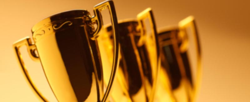 Lift & Co. Opens Nominations for the 2018 Canadian Cannabis Awards