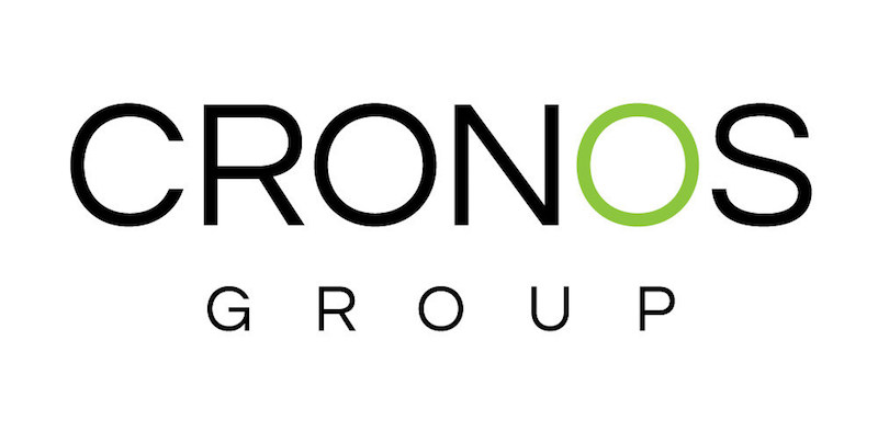 Cronos Group and Ginkgo Bioworks Announce Partnership to Produce Cultured Cannabinoids